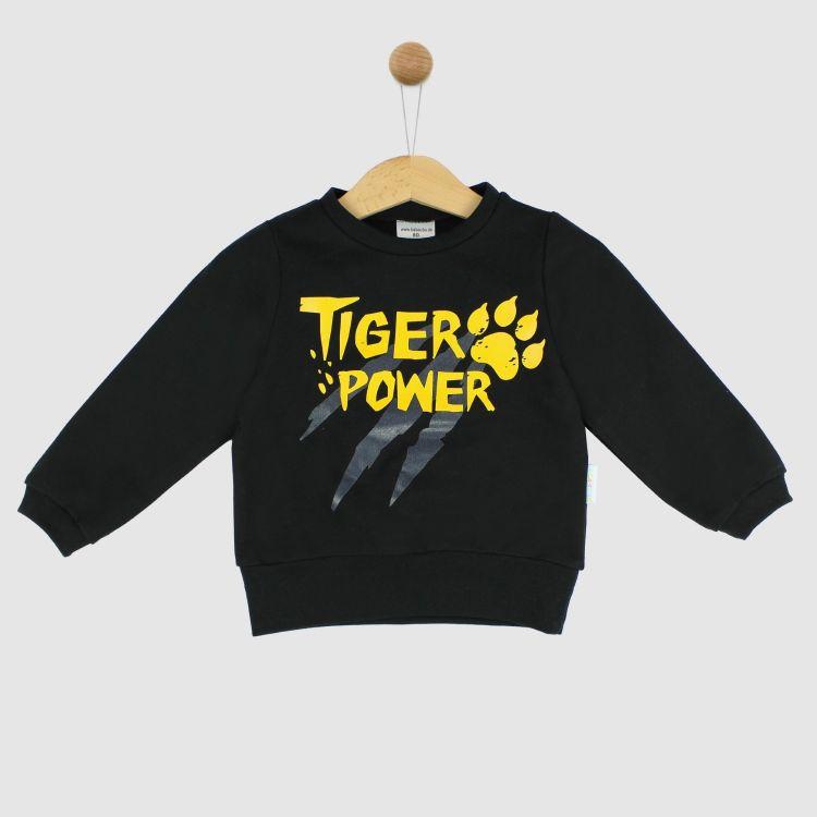 Sweater TigerPower