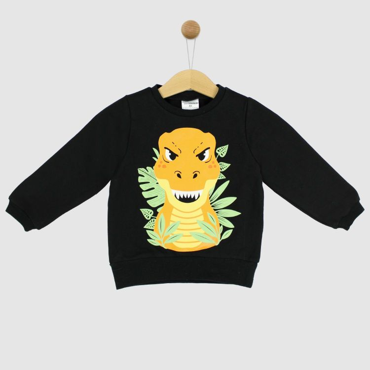 Sweater JungleDinos