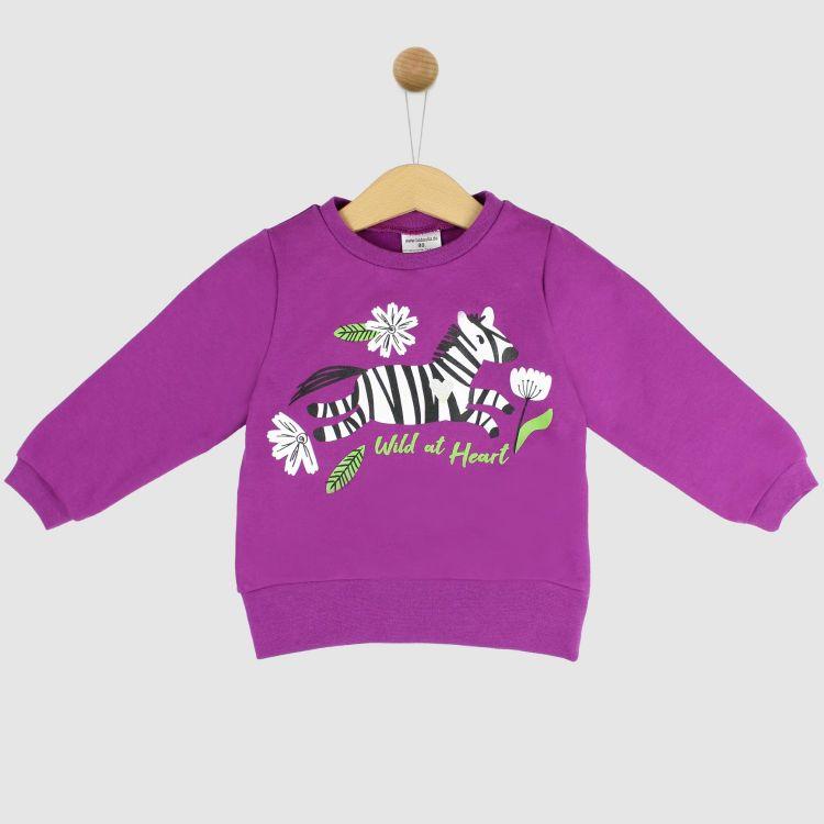 Sweater PrettySafari