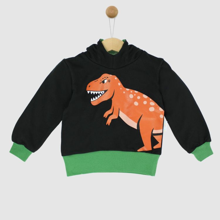Drachensweater JungleDinos