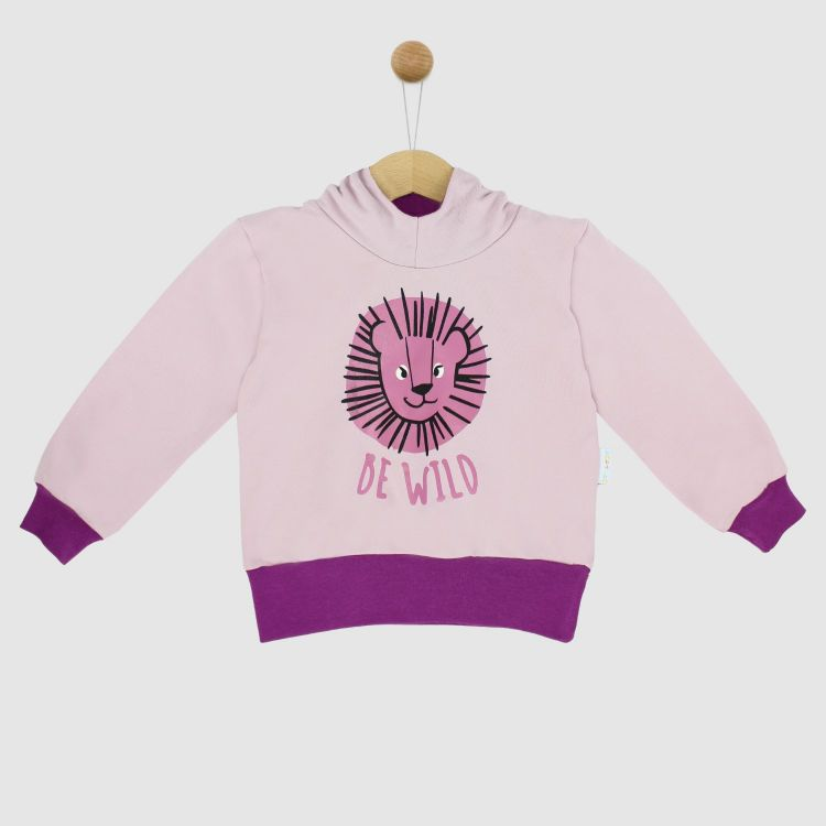 Drachensweater PrettySafari