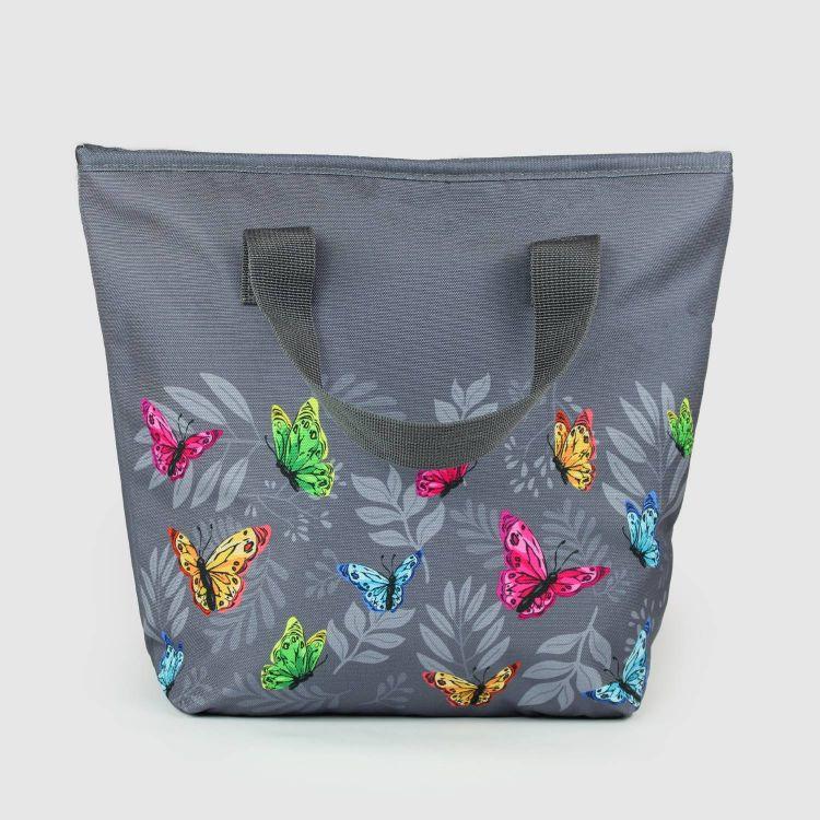 Lunchbag DreamyButterflies