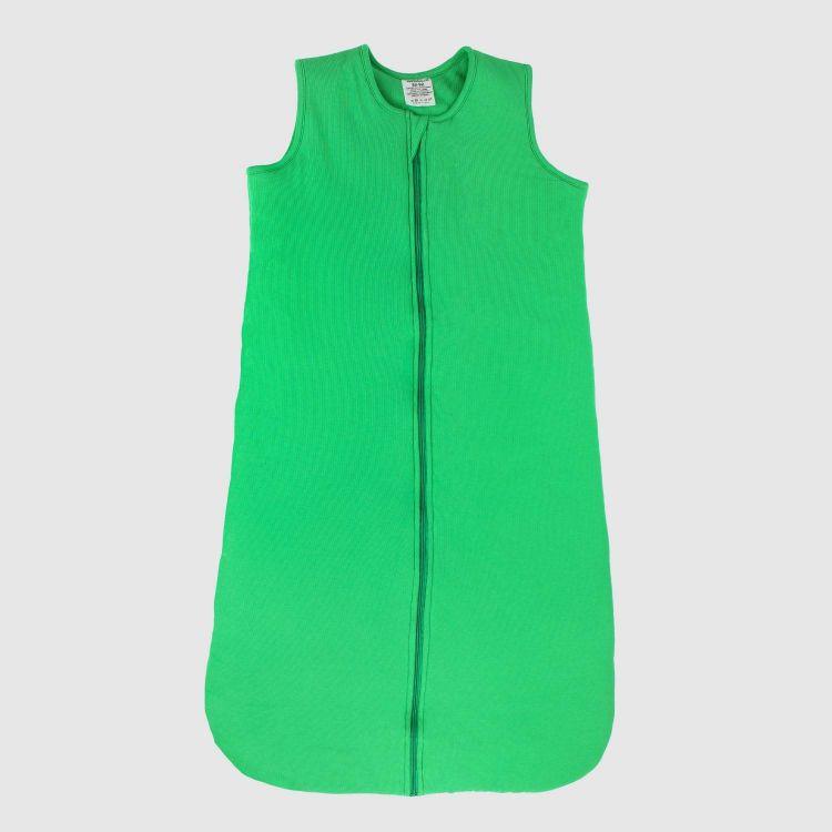 Uni-Schlafsack Waldgrün
