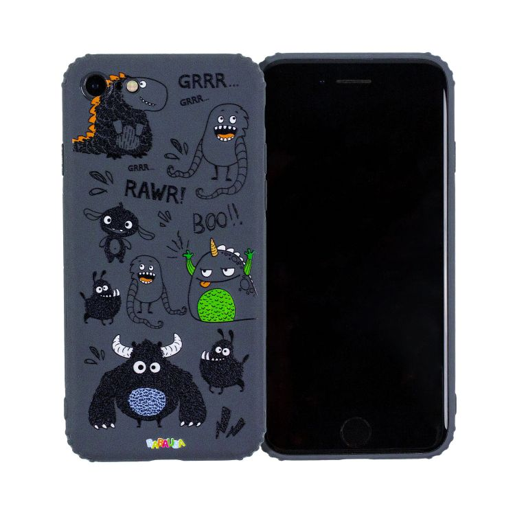 Smartphone-Cover CoolMonsters