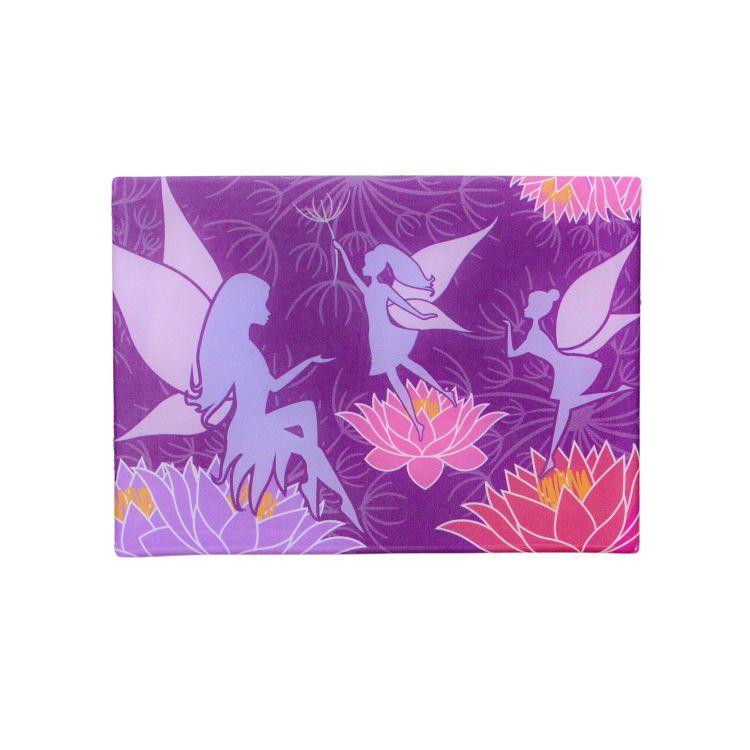 Magnet FairyWorld