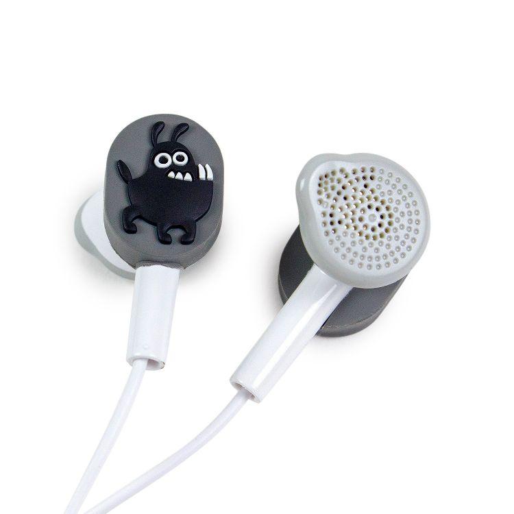 Kopfhörer CoolMonsters
