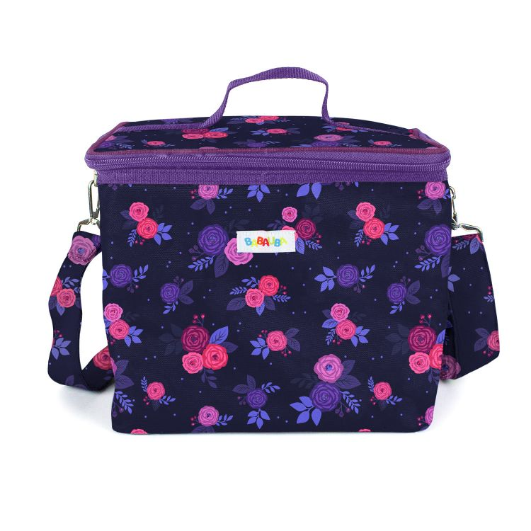 Thermo-Tasche LovelyRoses