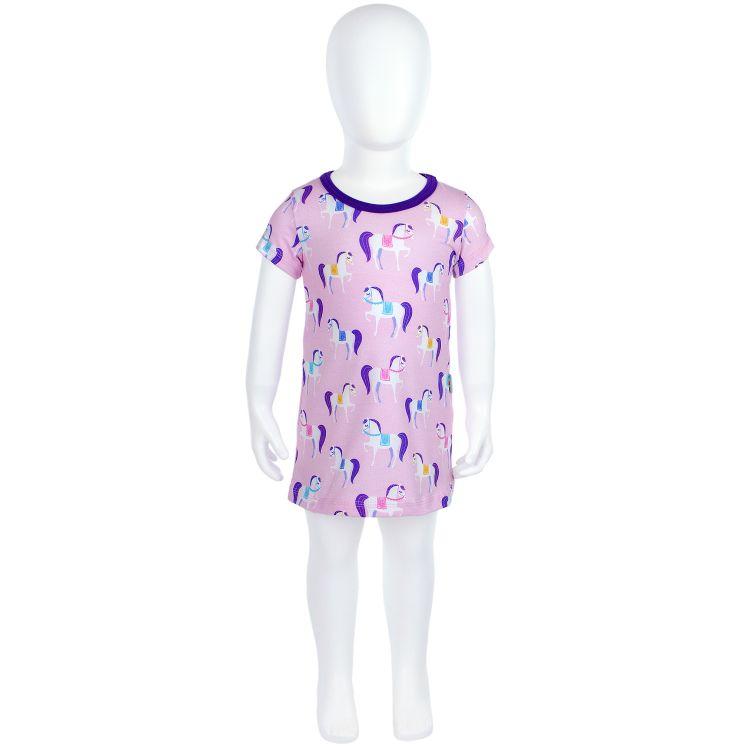 Nachthemd PrincessPonys