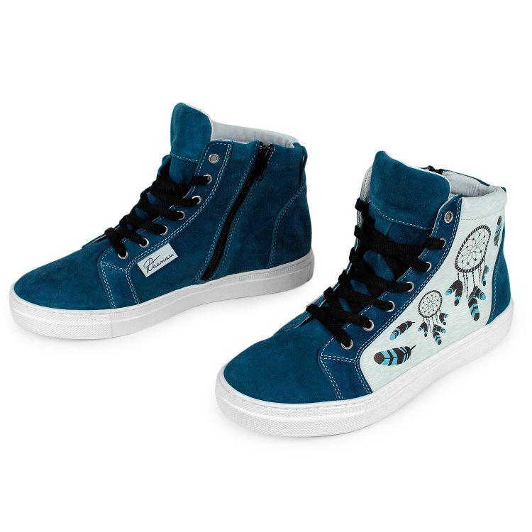 BabaubaSneakers Special SimpleDreamcatcher