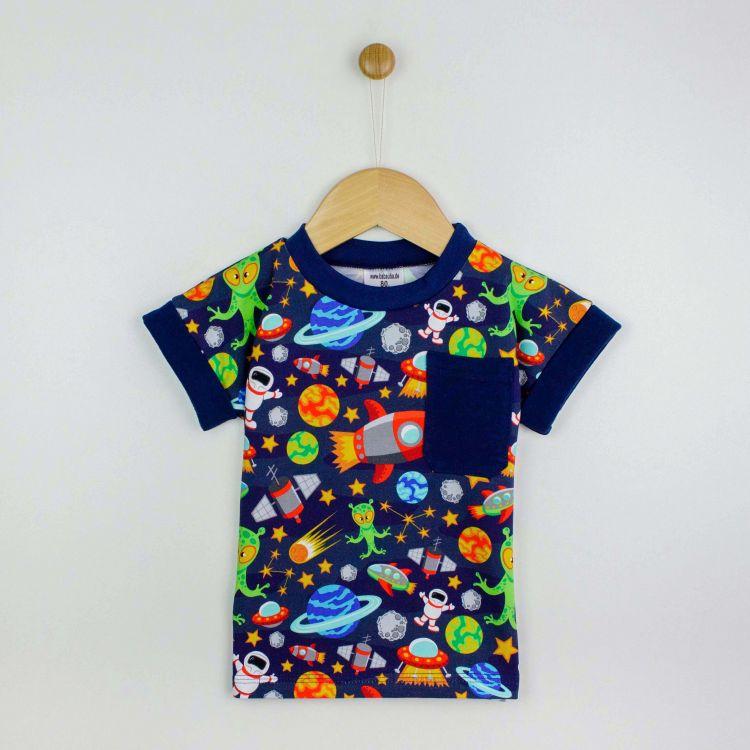 Kids-BabaubaT2 - SpaceWorld