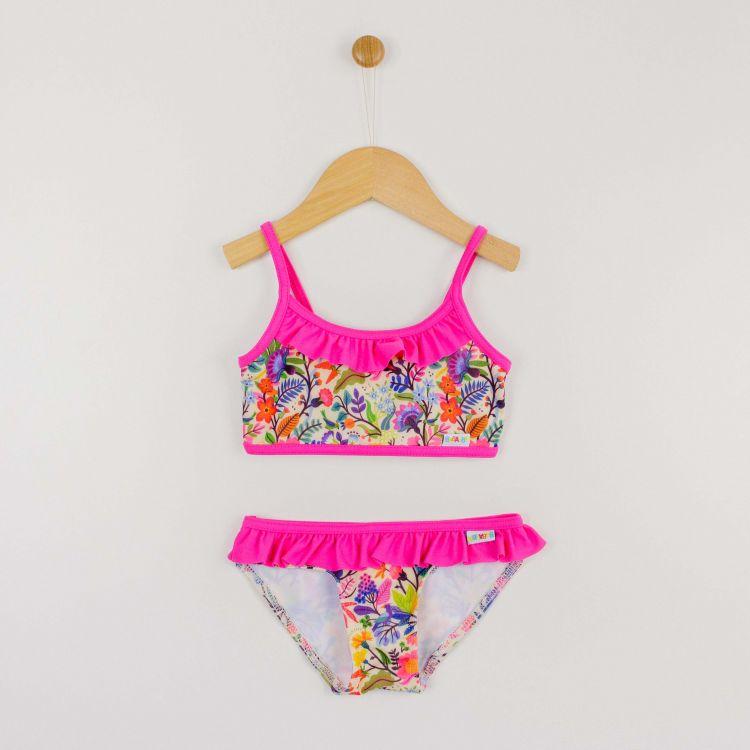 Baby-Bikini - ColorfulSpring
