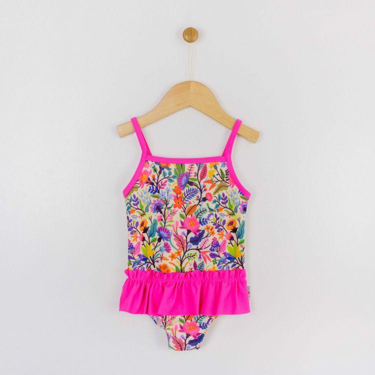 Badeanzug ColorfulSpring