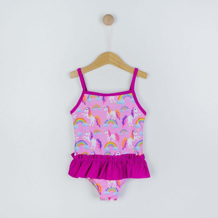 Badeanzug SparklingUnicorns