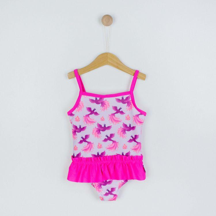 Badeanzug PinkPhoenix