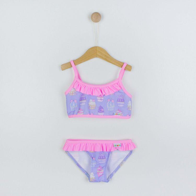 Baby-Bikini - LovelyCupcakes