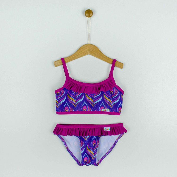 Baby-Bikini - SwirlyOrnaments