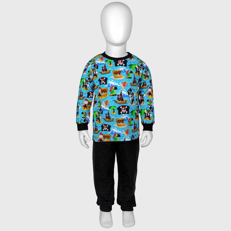 Pyjama-Set PirateWorld