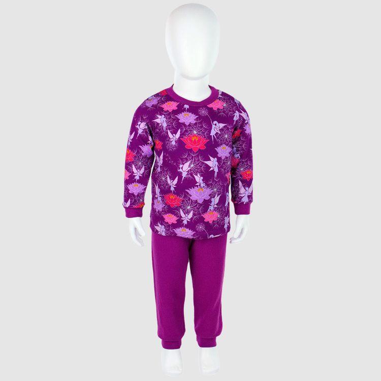 Pyjama-Set FairyWorld