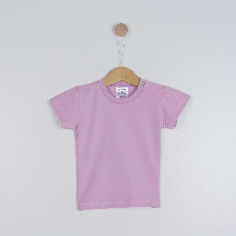 Kids-Uni-T-Shirt - Antikrosa