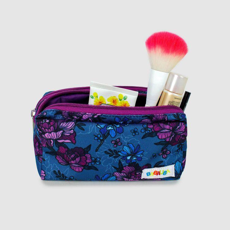 Essential-Bag BeautyFlowers
