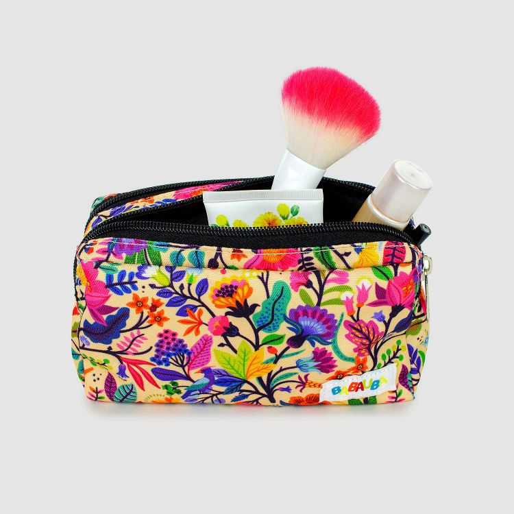 Essential-Bag ColorfulSpring