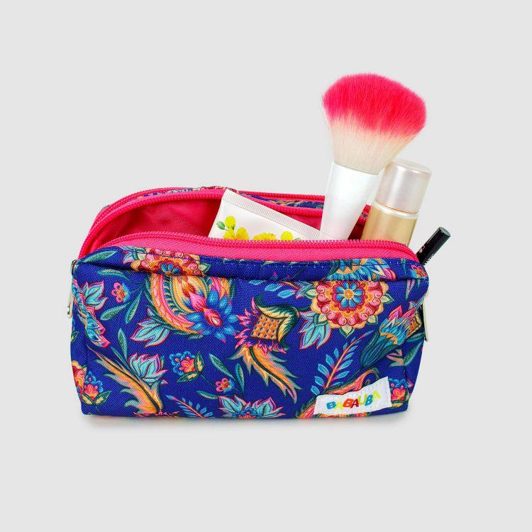 Essential-Bag RoyalFlowers