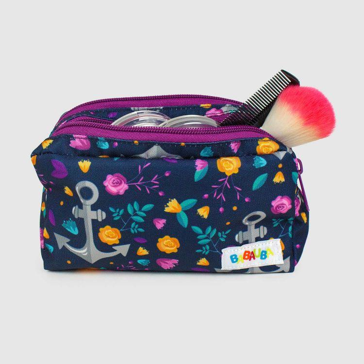 Essential-Bag RosesAndAnchors