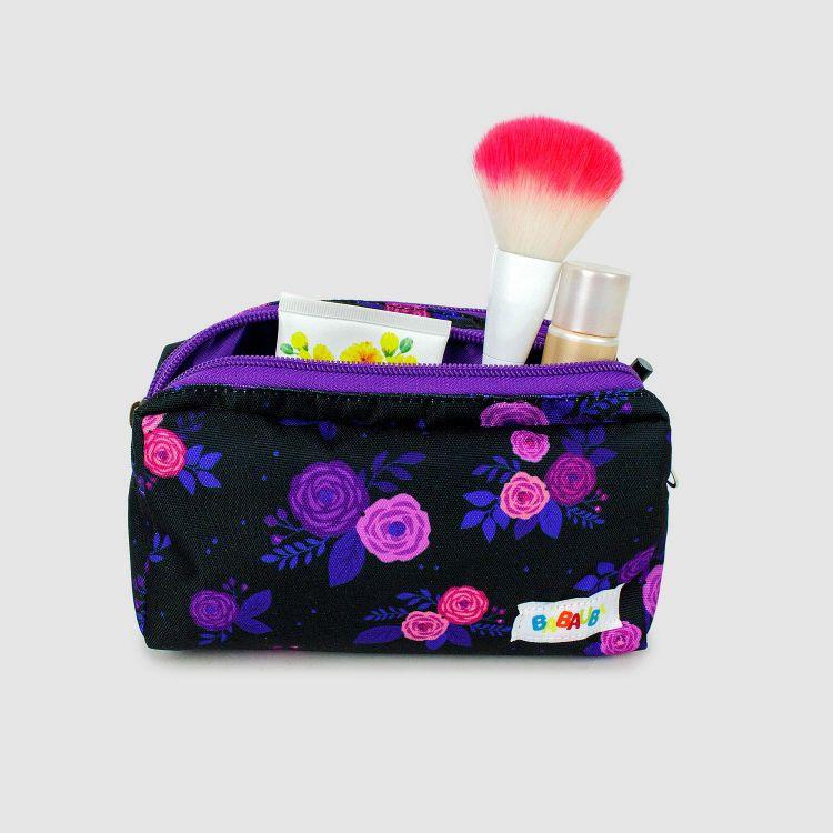 Essential-Bag LovelyRoses