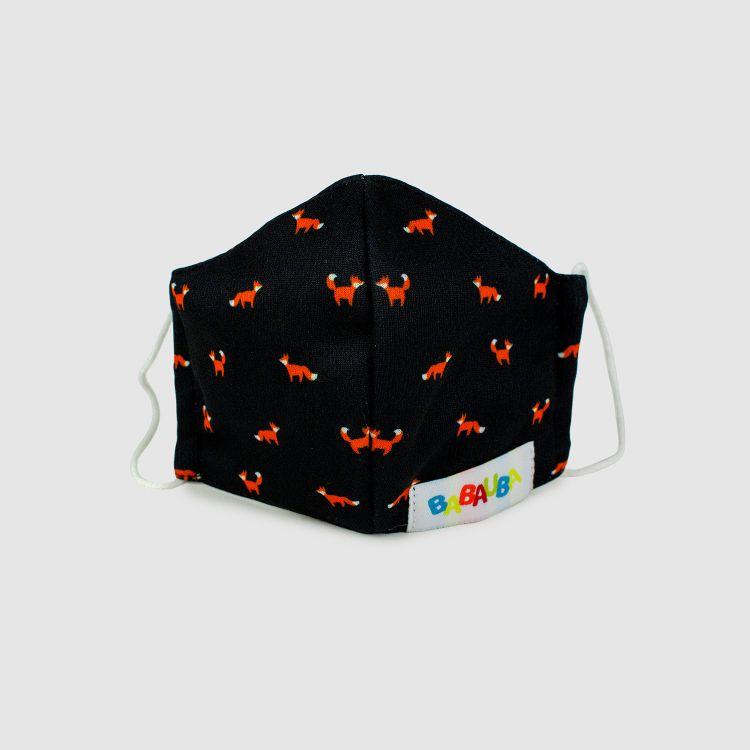 PrettyMask für Kinder - MiniFox