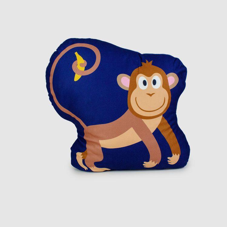 Kuschelpolster MonkeyBusiness