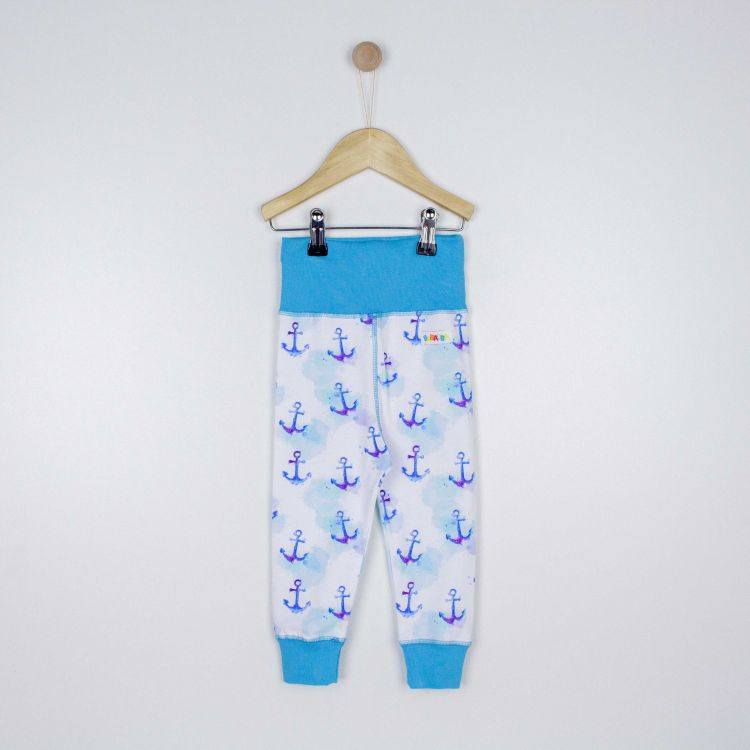 Kids-BabyPants - DreamyAnchors