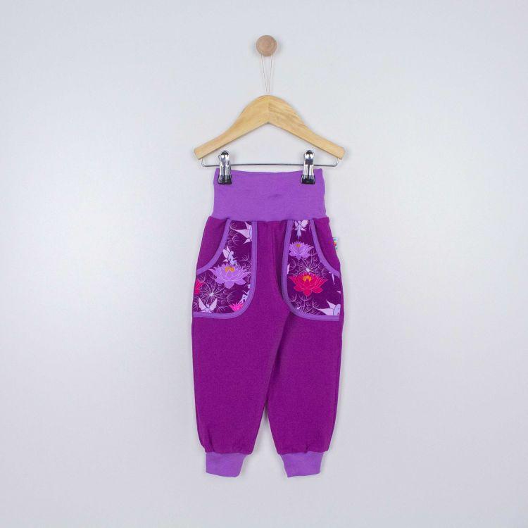 Baby-Jersey-CoolPocketPants - FairyWorld