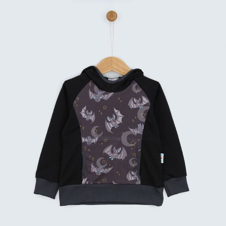 Kids-Hoodie-Shirt - DarkBats