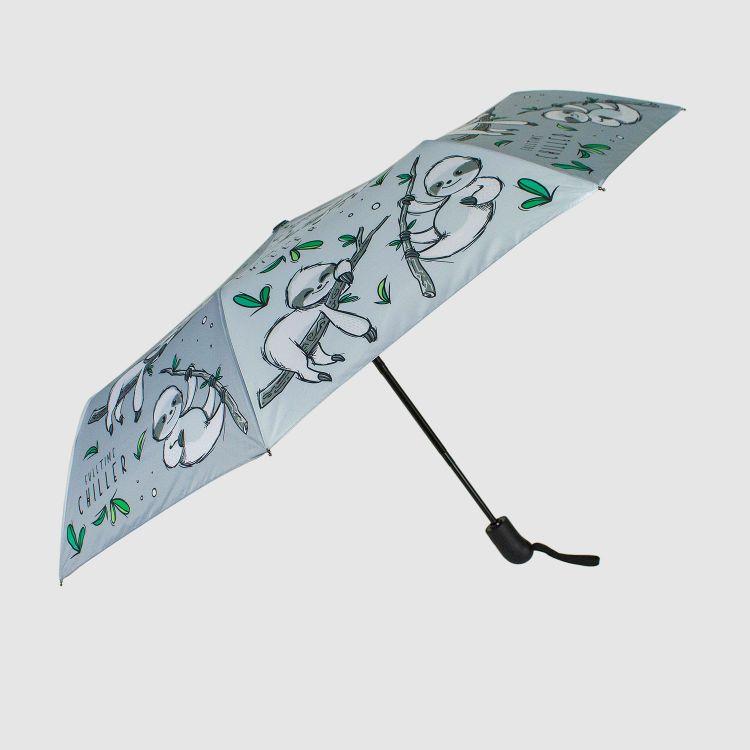Regenschirm FulltimeChiller