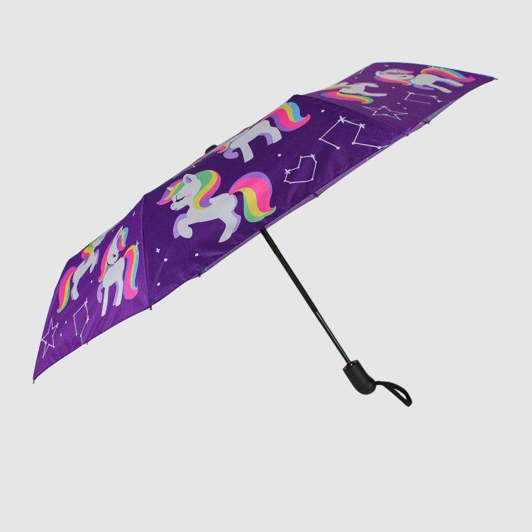 Regenschirm GalaxyUnicorns