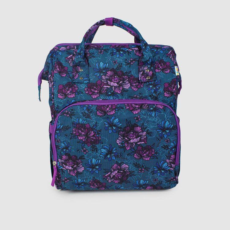 Daypack BeautyFlowers