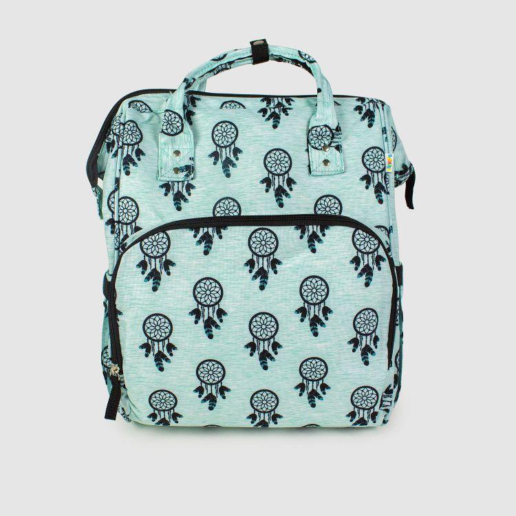 Daypack SimpleDreamcatcher