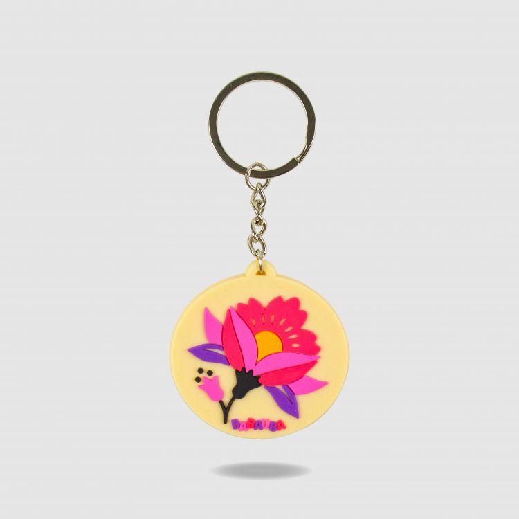 Schlüsselanhänger ColorfulSpring