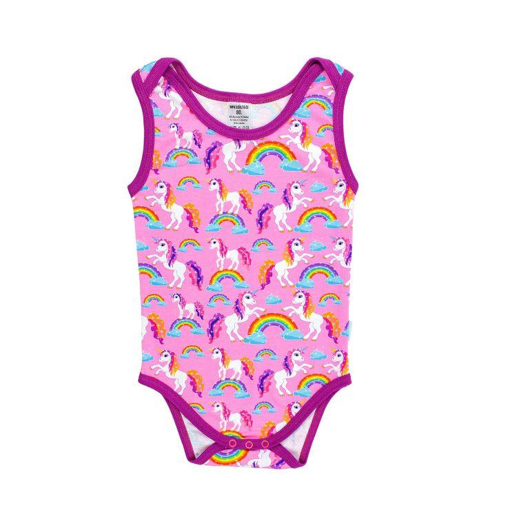 Baby-Air-Body - SparklingUnicorns
