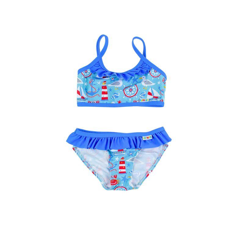 Baby-Bikini - BabaubaMaritimWorld