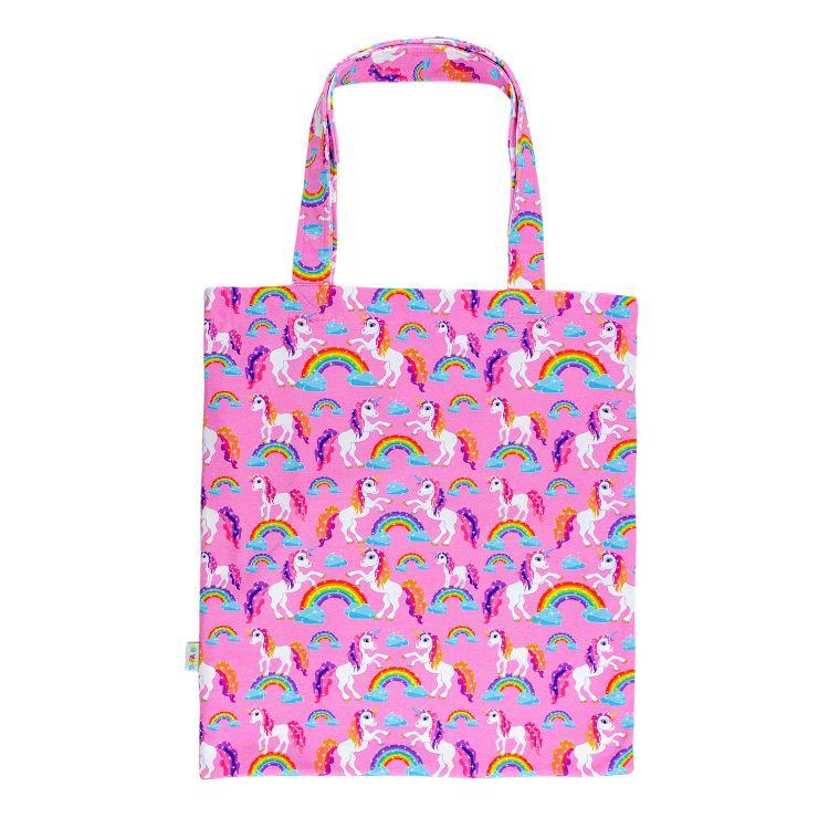 Shopper SparklingUnicorns