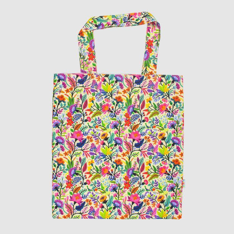 Shopper Special ColorfulSpring