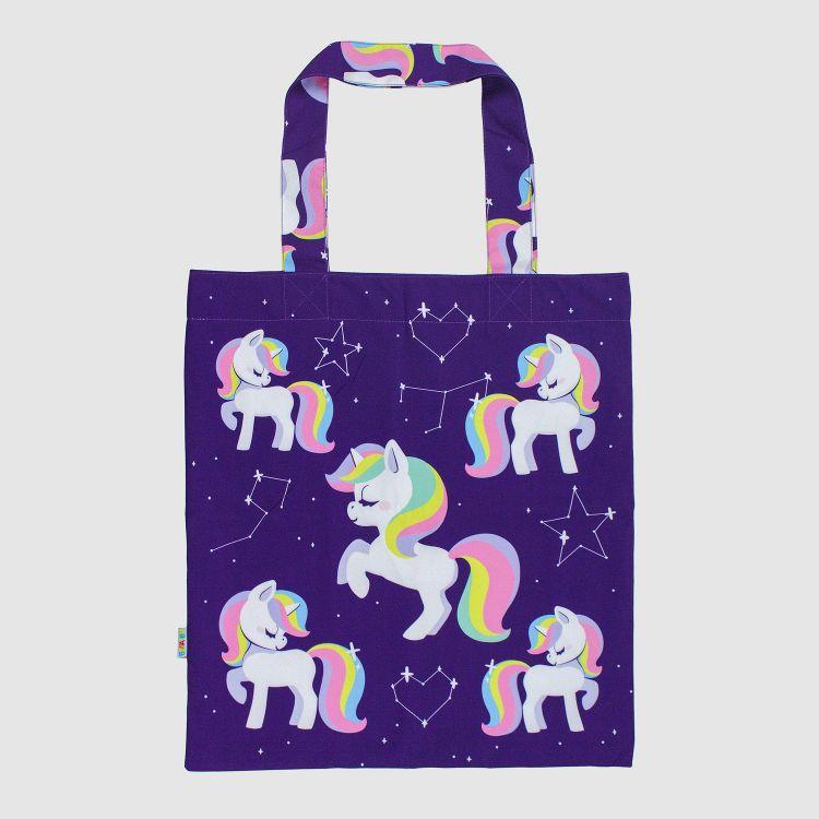 Shopper Special GalaxyUnicorns