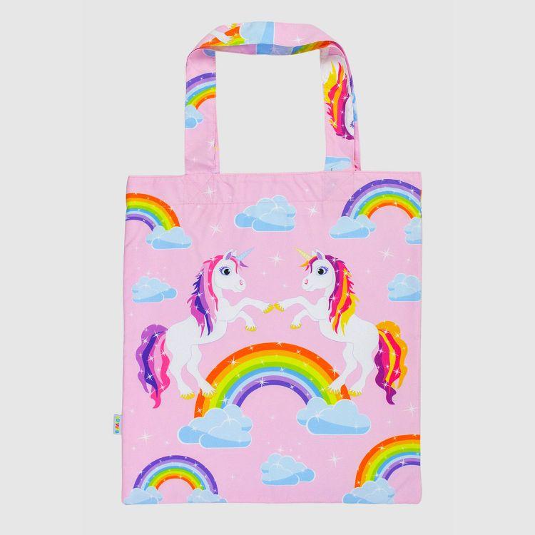 Shopper Special SparklingUnicorns