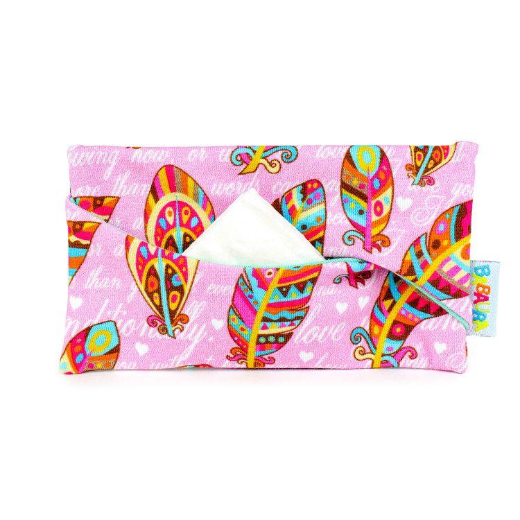 TaTüTa UnconditionalLove-Pink