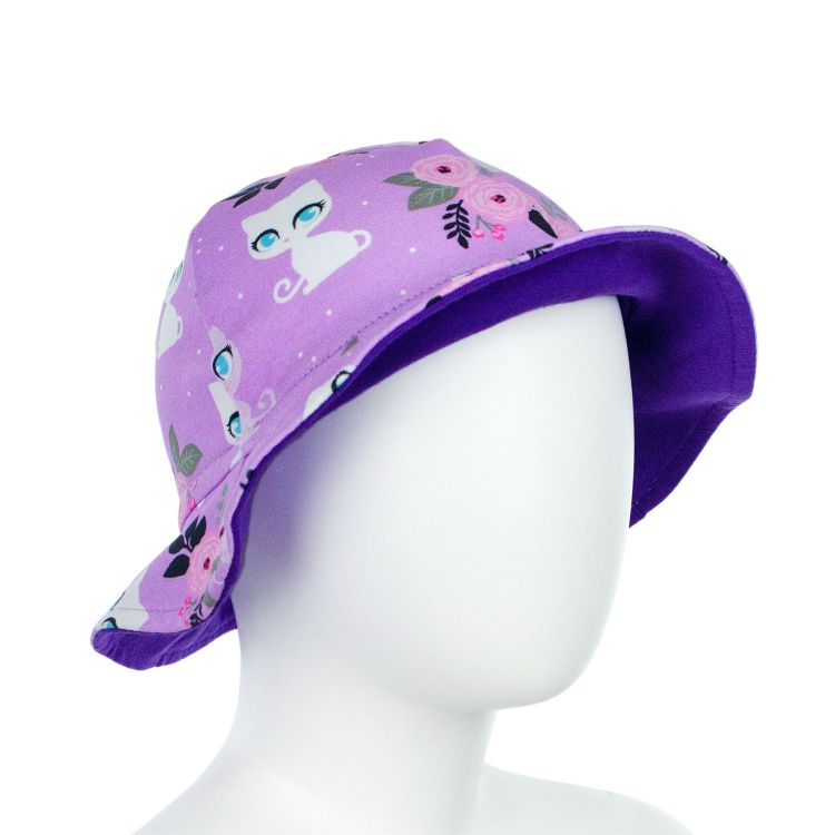 CoolHat LovelyCats