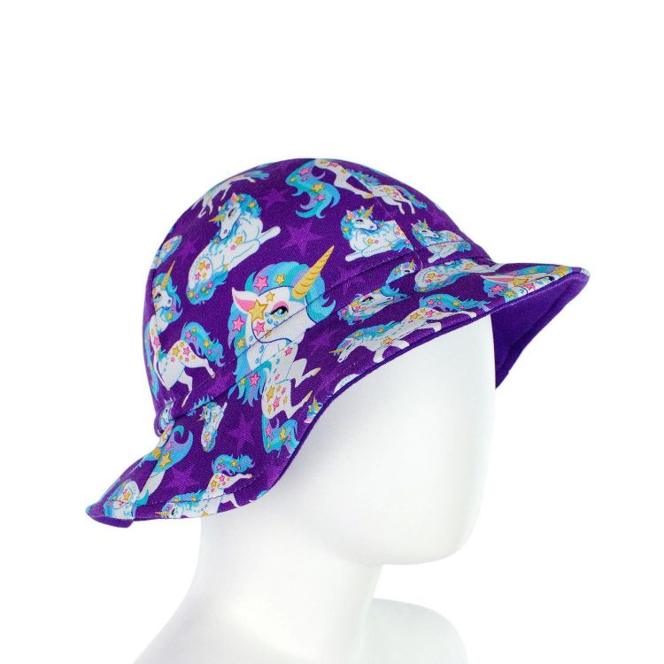 CoolHat MajesticUnicorns