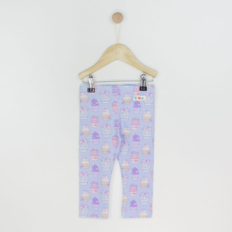 Baby-SkinnyPants - LovelyCupcakes