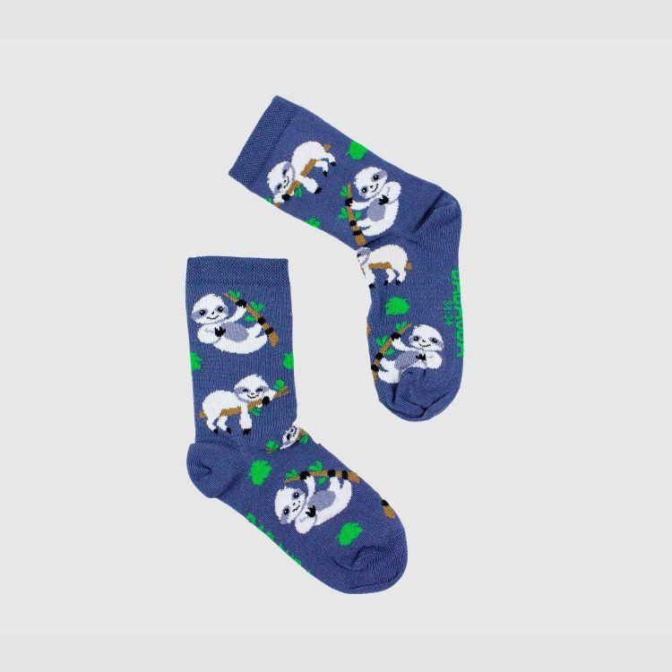 Baby-SockiSocks - FulltimeChiller