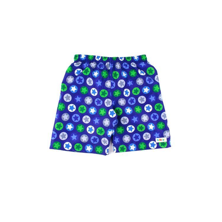 Swimshorts ColorfulStars